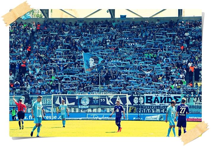 Wwwcfc Fotosde Fotoarchiv Saison 2014 2015 3liga